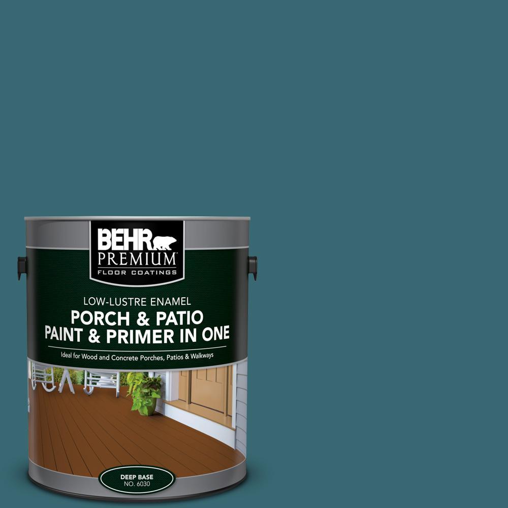 Behr Porch And Patio Floor Paint Sds Designs