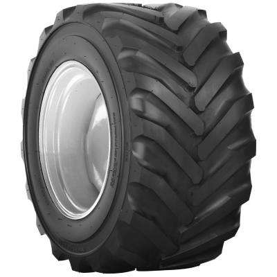 3115515 Trencher Lug Tires