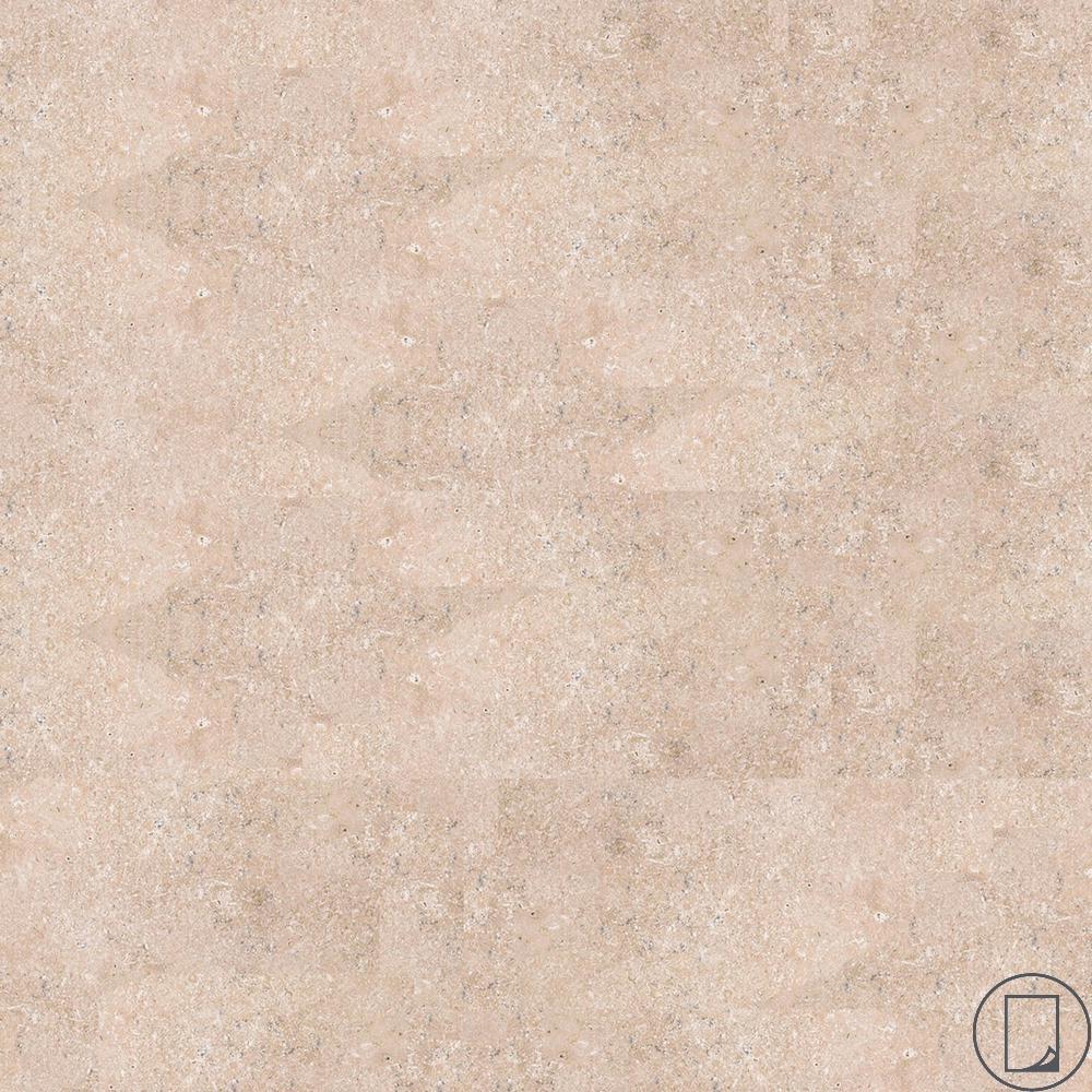 Laminate Sheet In Re Cover Tumbled Roca