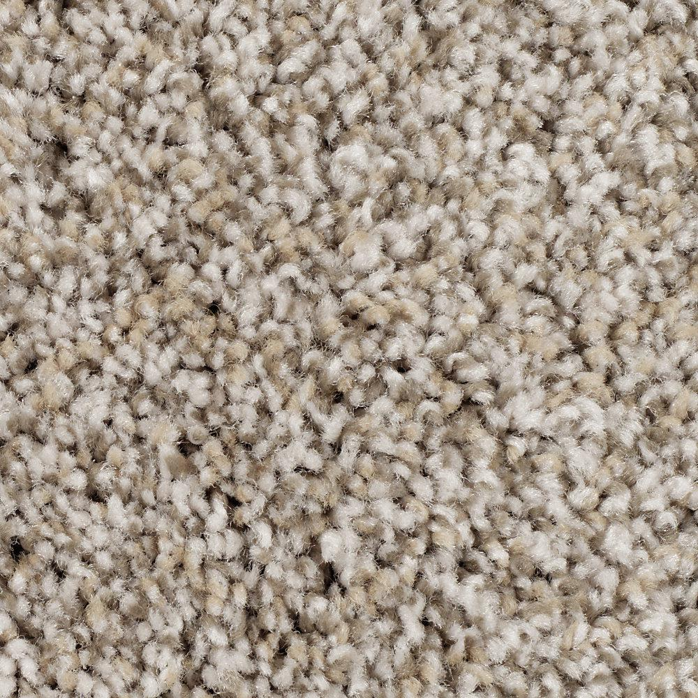 Carpet Sample Rally Car Ii Color Modern Textured 8 In X