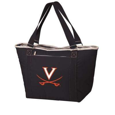 24-Can Virginia Cavaliers Topanga Cooler Tote
