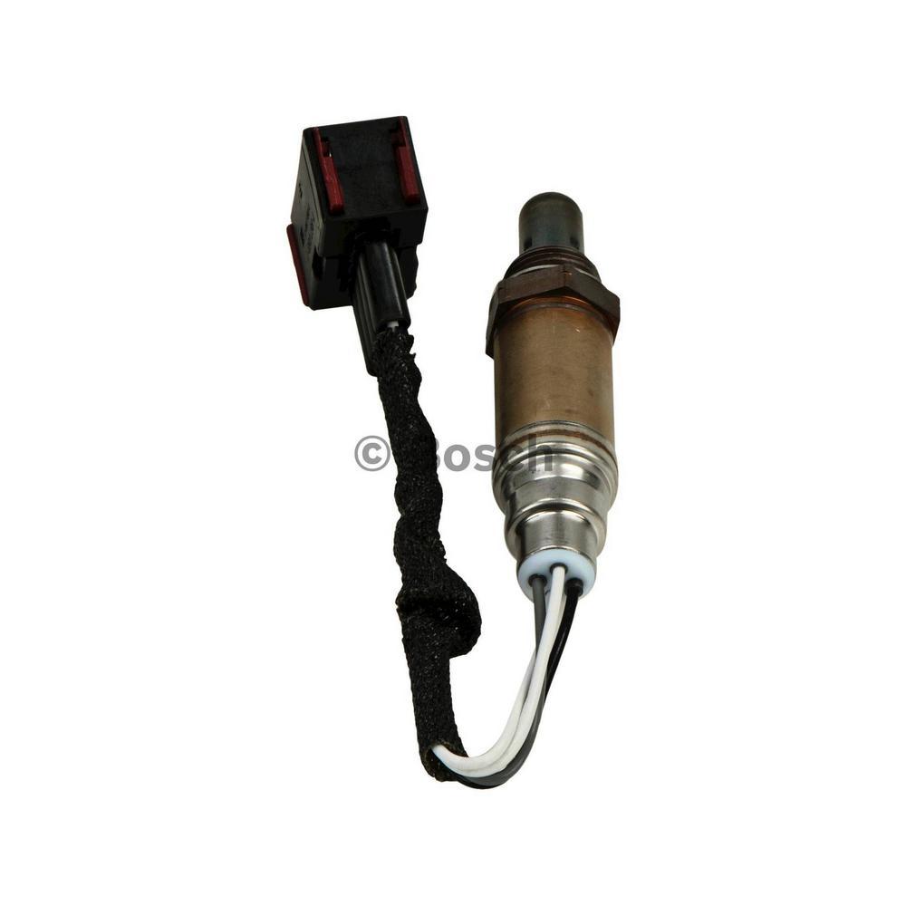 Bosch 16065 Oxygen Sensor BOS 16065 Cadillac Original Equipment