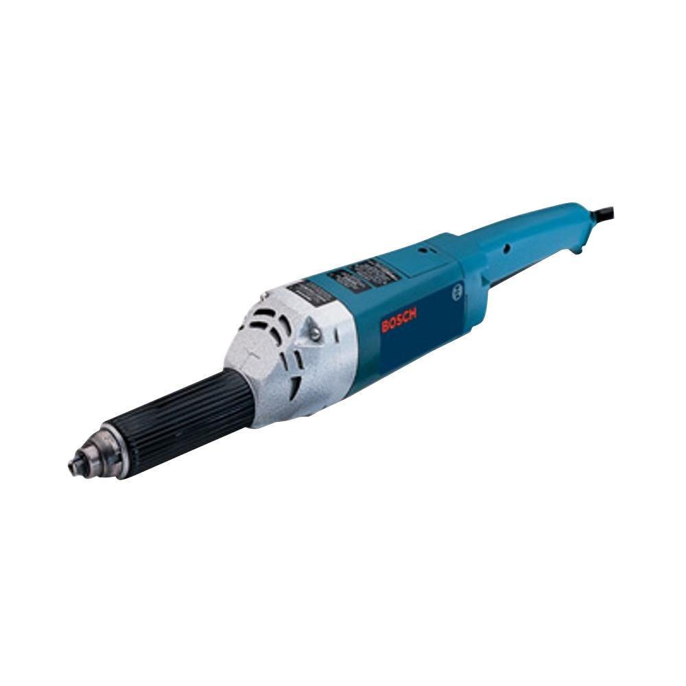 Bosch High RPM Variable Speed Die Grinder DG355LCE