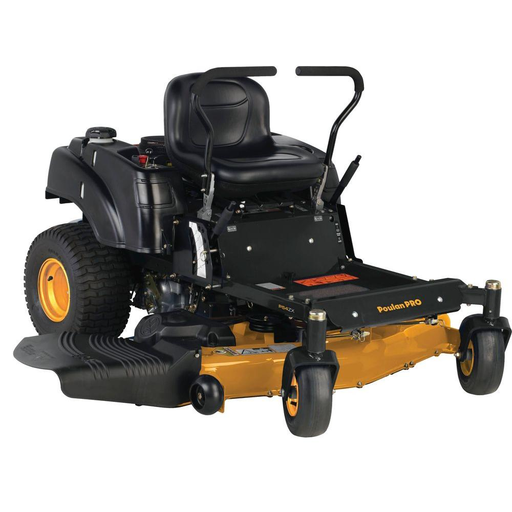 Lawn Mowing News. Just-in. Best Riding Lawn Mower Buying Guide for Featuring. Only the best riding mowers on the market currently from Lowes, Home Depot, and Sears.