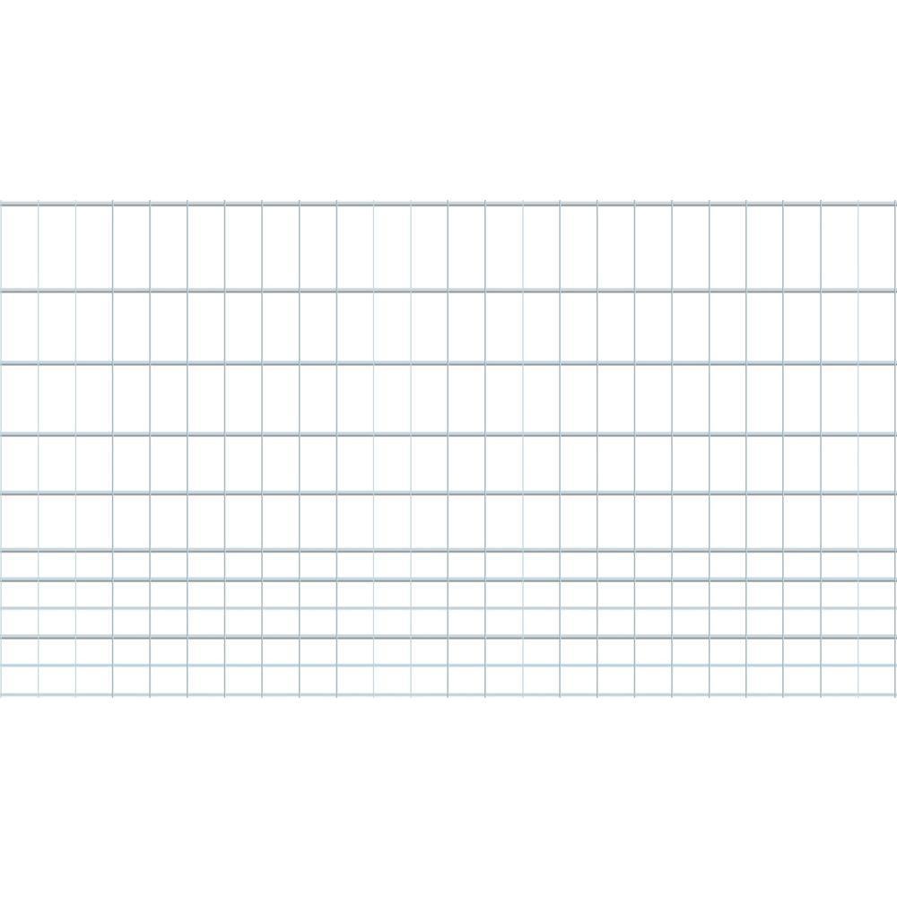 16 ft. 4-Gauge Cattle Panels-33150739 - The Home Depot