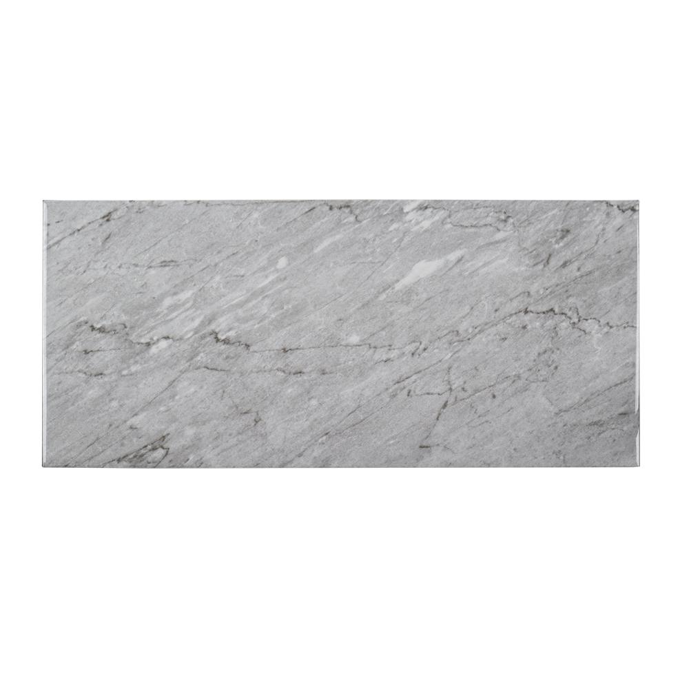 Jeffrey Court Mountain Storm 9.75 in. x 21.625 in. Ceramic Wall Tile (14.80 sq. ft. / case)