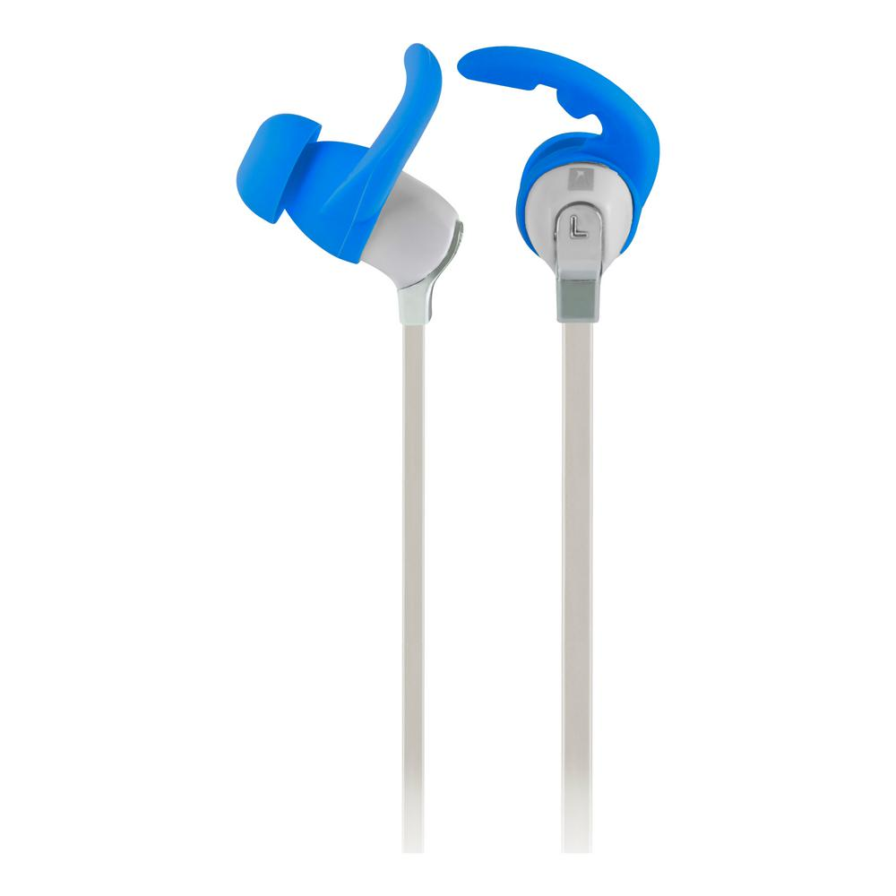 Altec Lansing In-Ear Bluetooth Earbuds