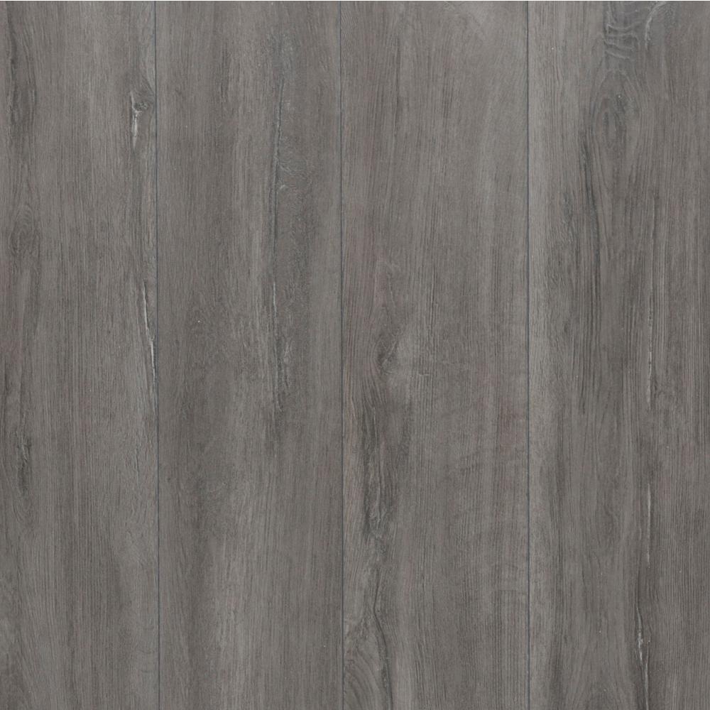 Briar Hill Oak 12 Mm Thick X 7 9 16 In Wide X 50 5 8 In Length Laminate Flooring 15 95 Sq Ft Case