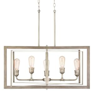 Light Bulbs and Fixtures on Sale from $9.00 Deals