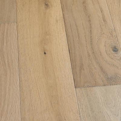 Take Home Sample - French Oak Delano Tongue and Groove Engineered Hardwood Flooring - 5 in. x 7 in.