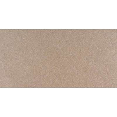 Optima Olive 12 in. x 24 in. Unglazed Porcelain Floor and Wall Tile (16 sq. ft. / case)