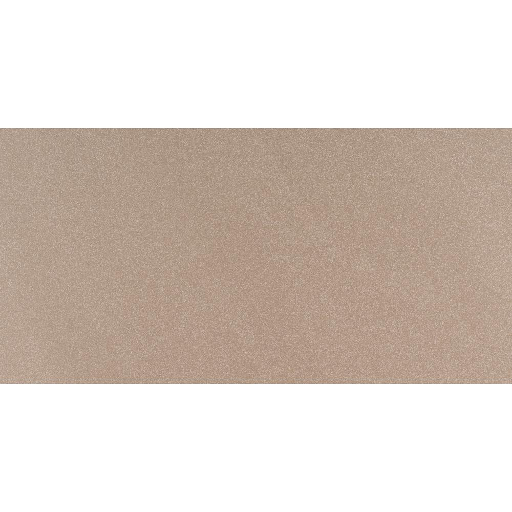MSI Optima Olive 12 in. x 24 in. Unglazed Porcelain Floor and Wall Tile (16 sq. ft. / case)