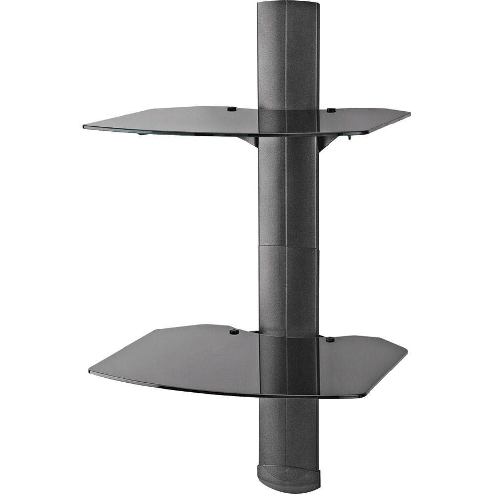 OmniMount Tria 2- Wall Shelves-DISCONTINUED