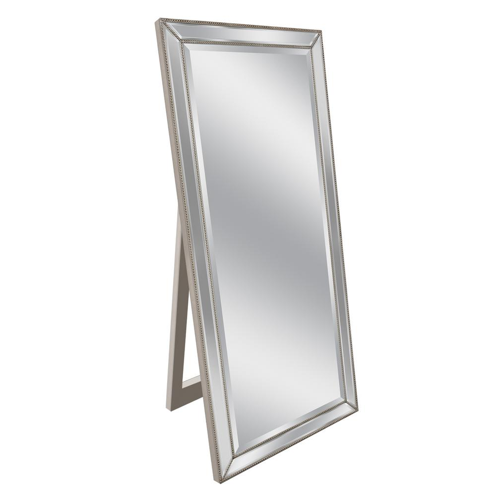 Floor Easel Mirror