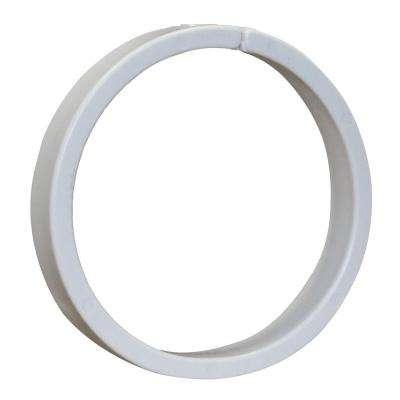 1-1/2 in. PVC Repair Ring (10-Pack)