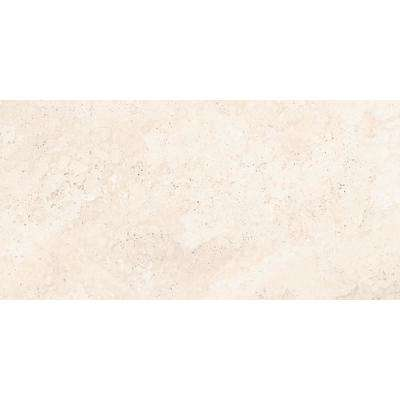 Cabo Beach Matte 11.81 in. x 23.62 in. Ceramic Floor and Wall Tile (15.504 sq. ft. / case)