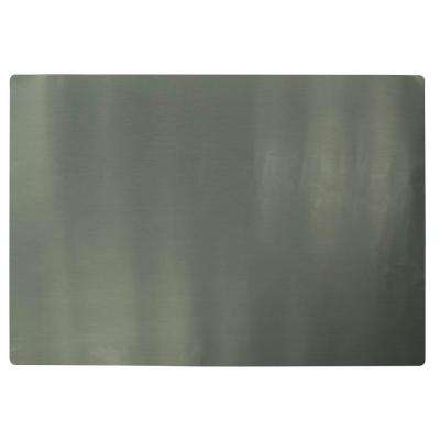 Oven Liner Full Size 16.25 x 23 in. Tan