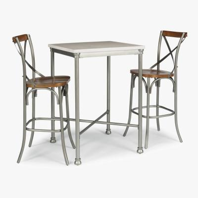 4 Legs Tile Kitchen Dining Tables