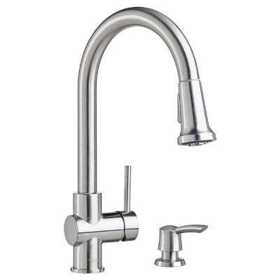 Delta High Arc Bathroom Sink Faucets Bathroom Faucets The homedepot.com Bathroom Sink Faucets High Arc Delta