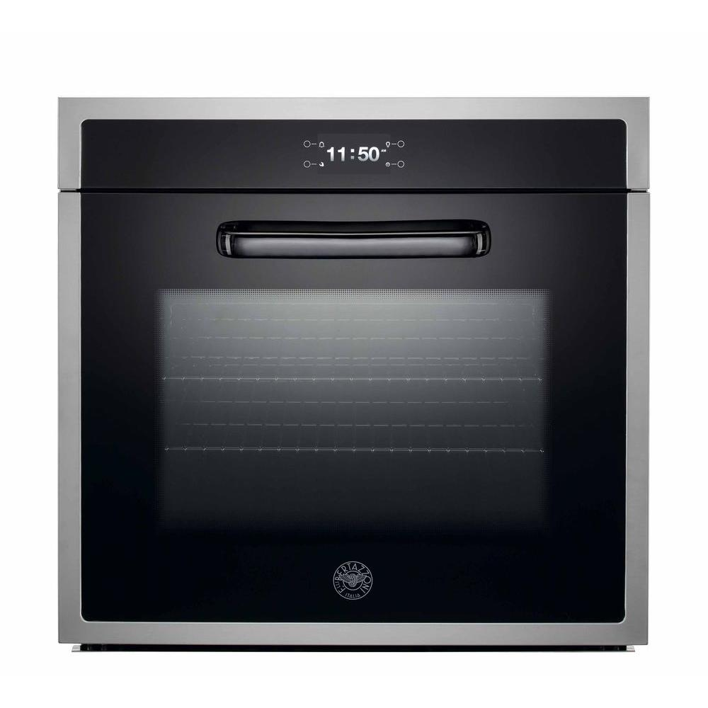 Kitchenaid 27 In Double Electric Wall Oven Self Cleaning