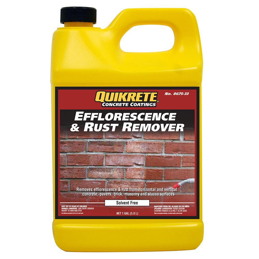100 Shop Masonry Cleaners At Lowes 30 Seconds 1 Gal Outdoor Cleaner Concentrate 100047549 The