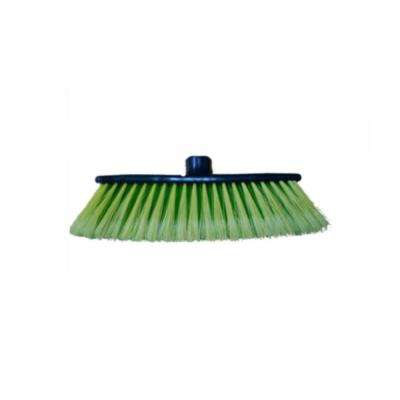 Casa Limpia 9.5 in. Samba Broom