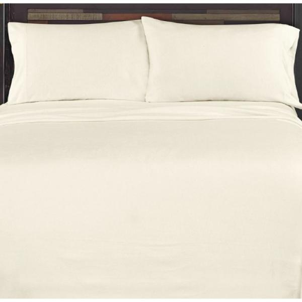 MANY SIZE SUPER SOFT DEEP POCKET 6 PIECE SHEET SET BED SHEETS IN 5 COLORS LC