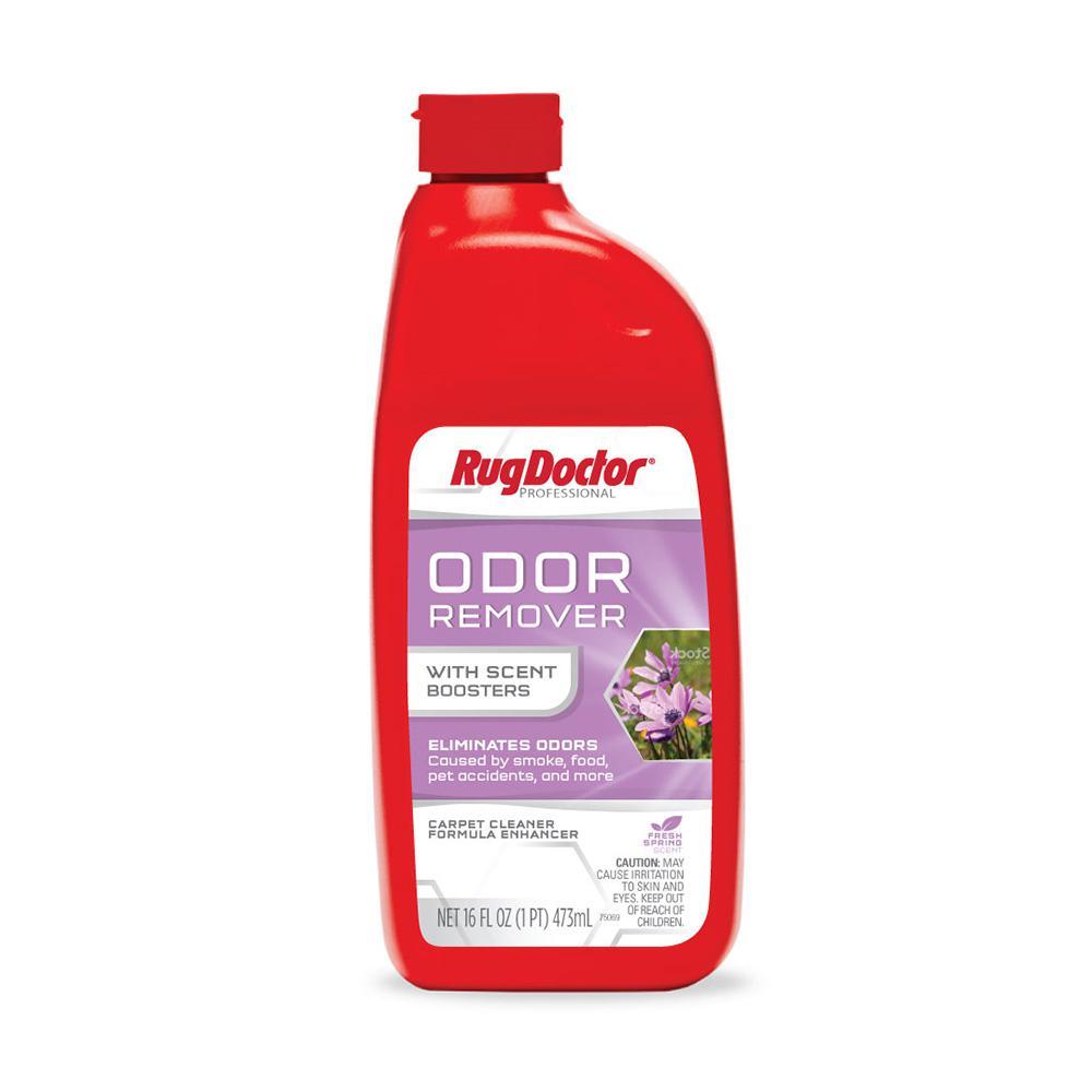 Rug Doctor 16 Oz Odor Remover 05076