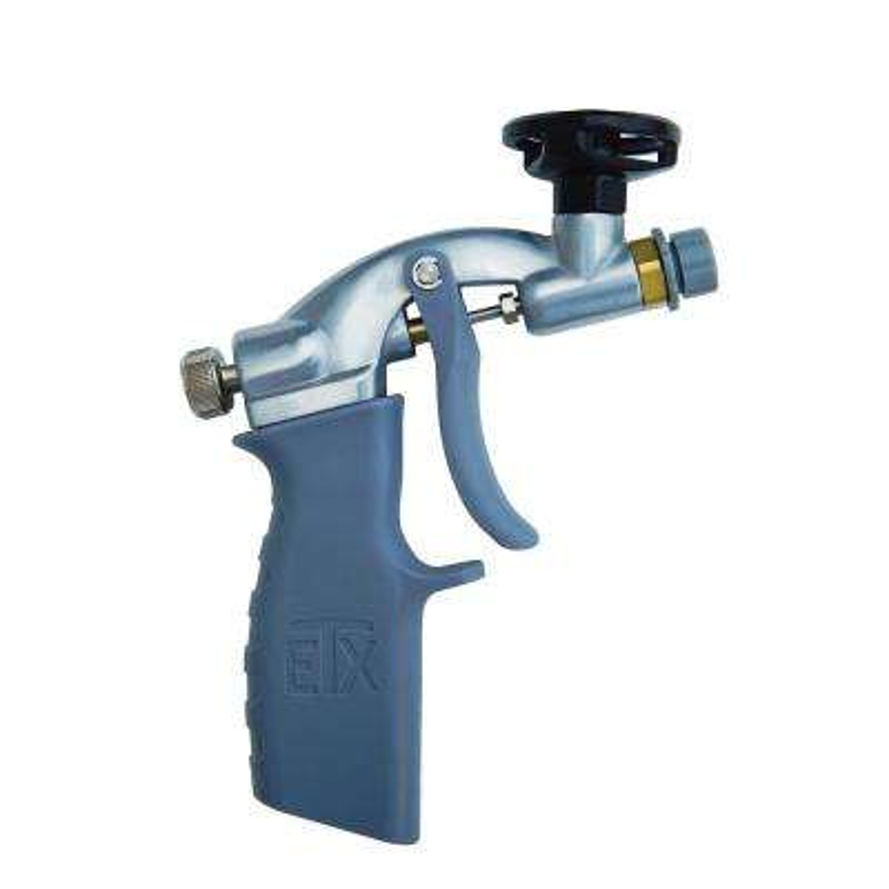 ETX Professional Texture Gun