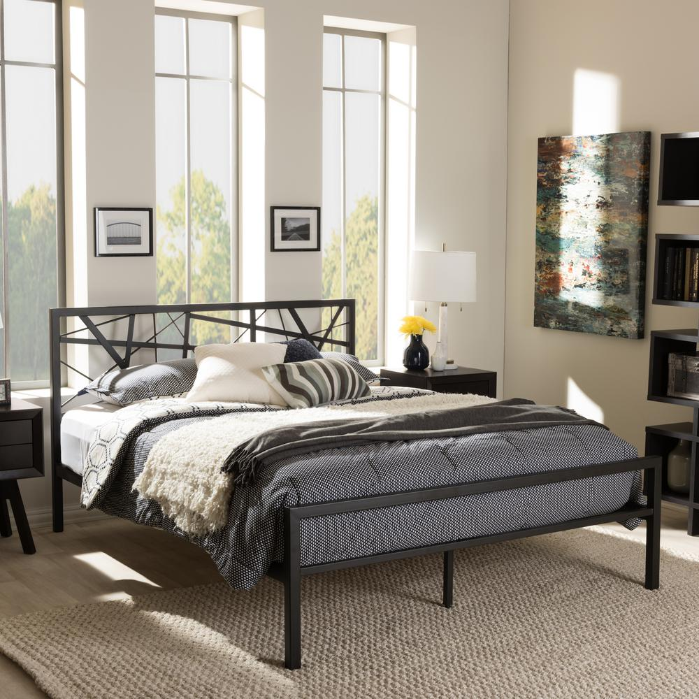 modern century gorgeous size beautiful in wood queen gallery designs with photo headboard frame platform mid bed