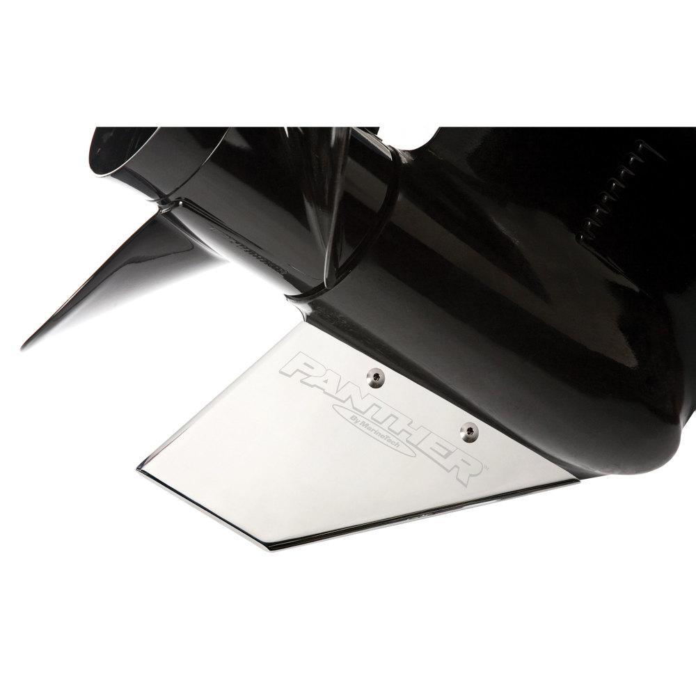 Safe-Skeg Mercury/Mariner Outboard Optimax (150 HP), 2014