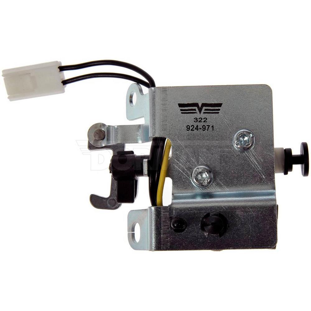 Dorman 924-984 Transmission Shift Interlock Solenoid