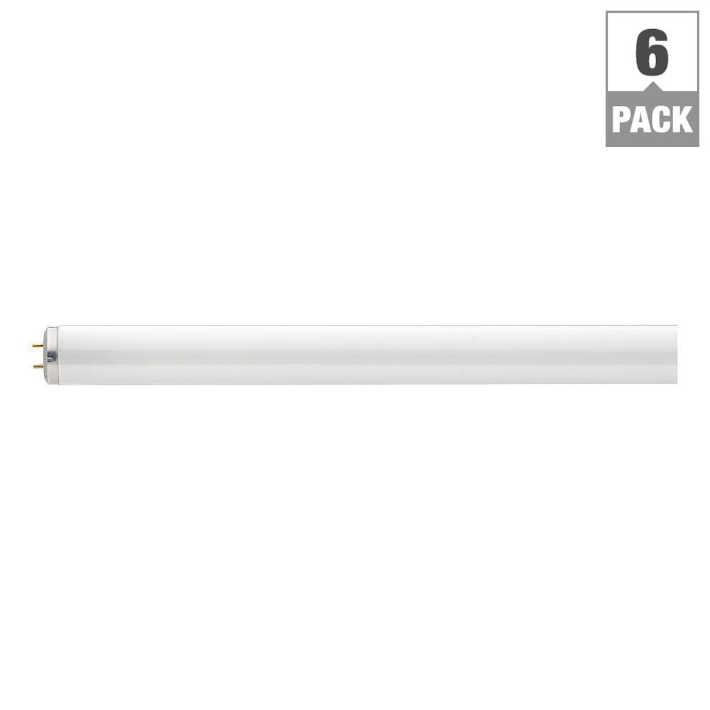 Which fluorescent lamps are suitable for plant lighting 33