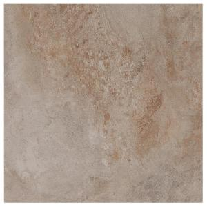 Daltile Longbrooke Weathered Slate 18 In X 18 In Ceramic