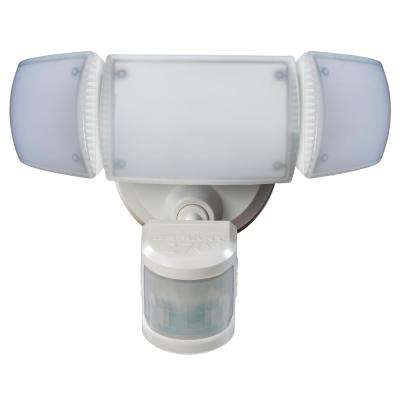 Outdoor Flood Amp Spot Lights Outdoor Security Lighting