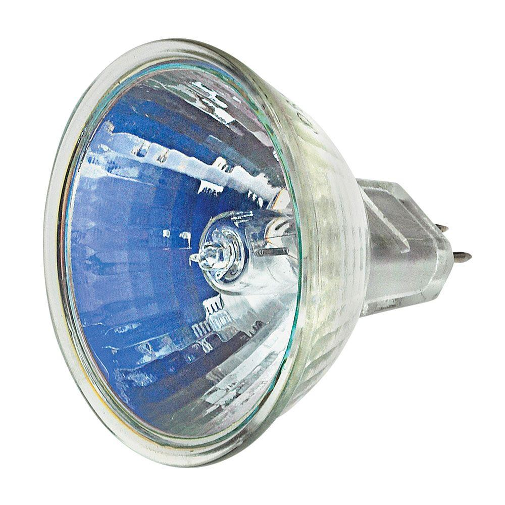 Hinkley Lighting 20-Watt Halogen MR16 Spot Light Bulb