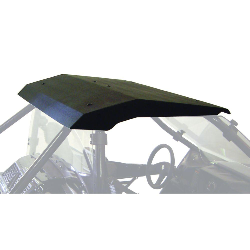 Kolpin Arctic Cat Wildcat Roof