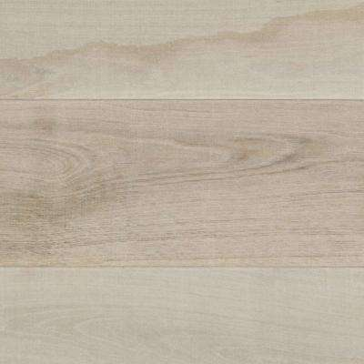 Summerford Oak Digitally Printed 8 mm Thick x 6.26 in. Wide x 54.45 in. Length Laminate Flooring (23.67 sq. ft. / case)