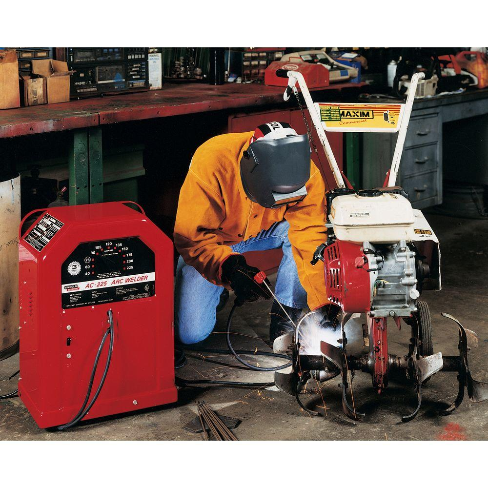 Sa 200 Welder Wiring Diagram Get Free Image About Wiring Diagram