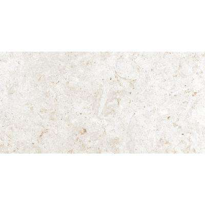 Pietra Sand 12 in. x 24 in. Porcelain Floor and Wall Tile