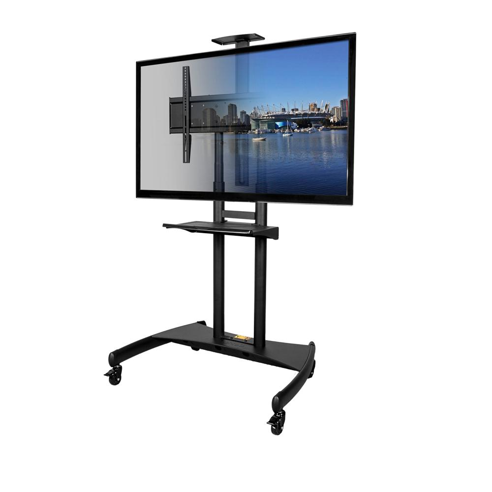 Mobile MTM82 TV Mount