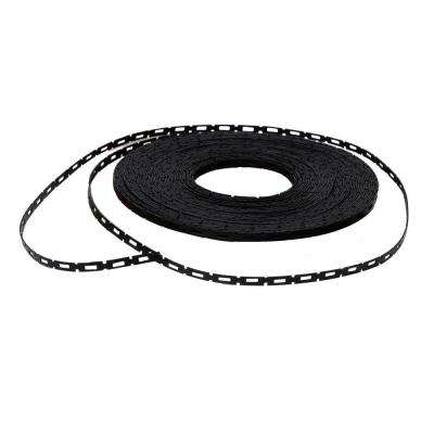 250 ft. Coil, 1/2 in. Wide SoftFlex Chain Lock Tree Tie
