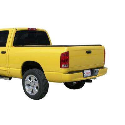 Tonnosport 2002 Dodge Ram 2500 3500 6ft 4in Bed Roll-Up Cover
