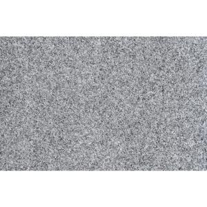 Sterling 24 inch x 36 inch Brush Cut Door Mat by