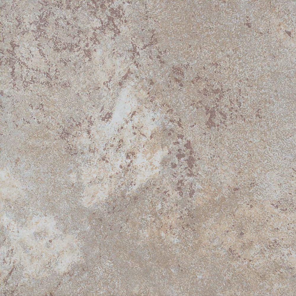 Marazzi pavia corvino 12 in x 12 in gray ceramic floor and wall marazzi pavia corvino 12 in x 12 in gray ceramic floor and wall tile dailygadgetfo Gallery