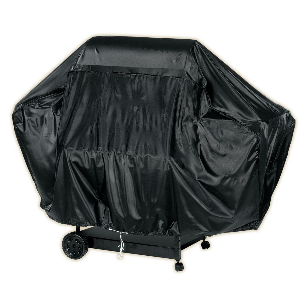 Char-Broil Cart-Style Grill Cover