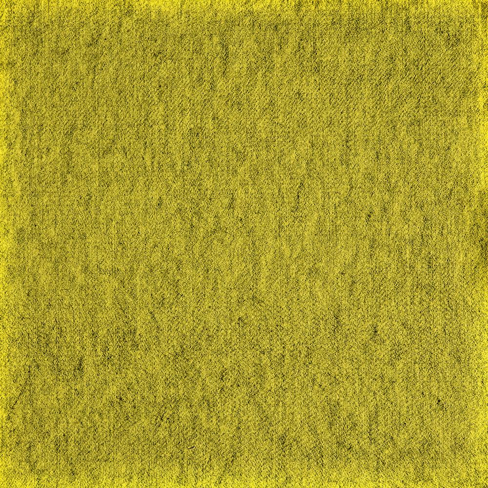 Fedora Chartreuse Texture 19.7 in. x 19.7 in. Carpet Tile (6