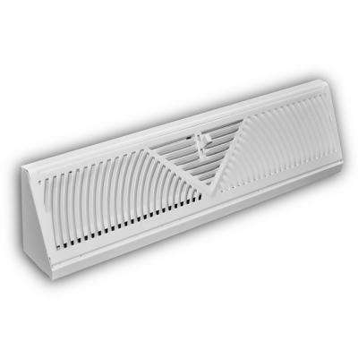 Registers Grilles Hvac Parts