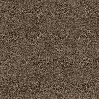 Carpet Sample - Sandhurt - In Color Mayberry Pattern 8 in. x 8 in.