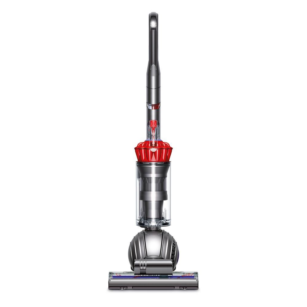 Dyson Slim Ball Multi Floor Upright Vacuum was $299.99 now $199.0 (34.0% off)